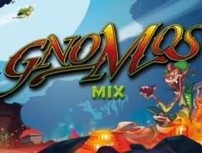 Gnomos Mix