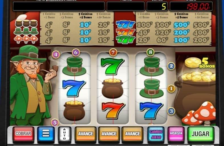 Función de bonus muy popular que ofrece spins gratis y Juegos especiales en Celtic
