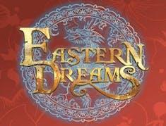 Eastern Dreams logo