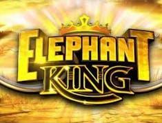 Elephant King logo