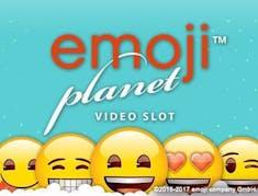 Emojiplanet logo