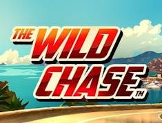 The Wild Chase logo