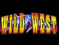 Wild West logo
