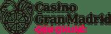 Casino Gran Madrid Online logo