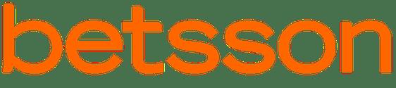 Betsson logo