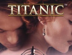 Titanic logo
