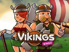 Vikings Videobingo
