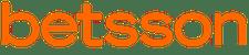 Betsson.com logo