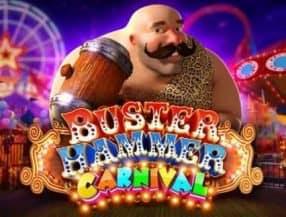 Buster Hammer Carnival