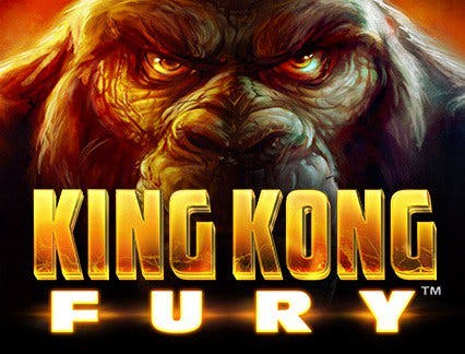 Estás Listo Para Jugar Gratis A King Kong Fury De Nextgen