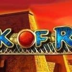 Book of Ra, ¿por qué es tan popular esta tragaperras?