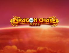 Dragon Chase logo