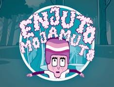 Enjuto Mojamuto logo