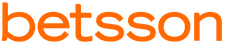 Betsson Chile logo