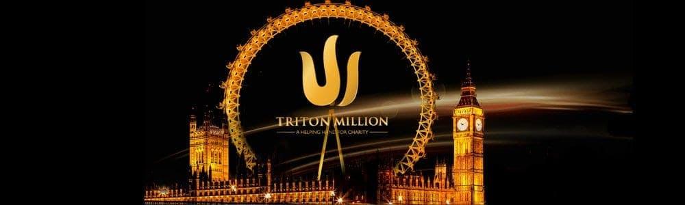 El torneo de póker más caro celebrado en Reino Unido