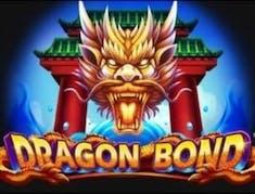 Dragon Bond logo