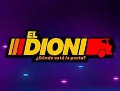 El Dioni logo