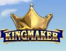 Kingmaker logo