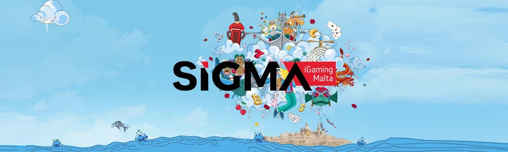 SiGMA iGaming Malta 2019