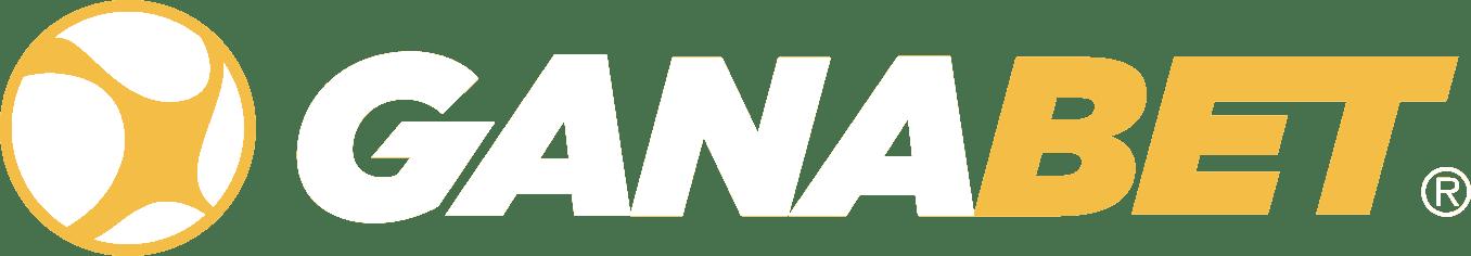Ganabet México logo