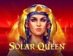 Solar Queen logo