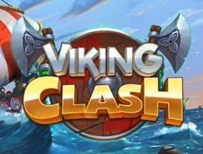 Viking Clash