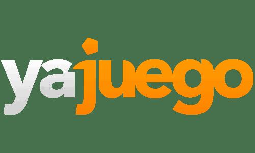 Yajuego logo