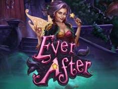 Ever After logo
