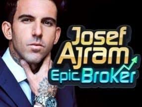Josef Ajram Epic Broker