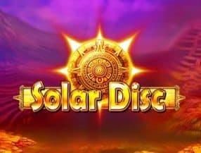 Solar Disc