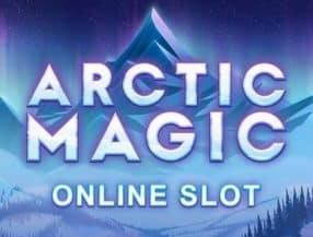 Arctic Magic