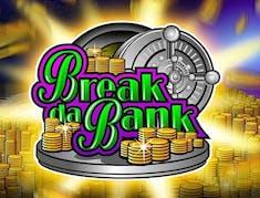 Break da Bank logo