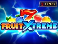 Fruit Xtreme logo