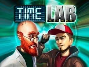 Time Lab