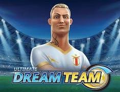 Ultimate Dream Team logo