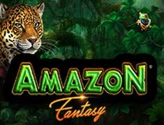 Amazon Fantasy logo