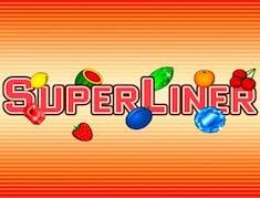 Super Liner logo