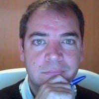 José Luis Martínez Moreno