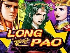 Long Pao logo