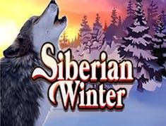 Siberian Winter logo