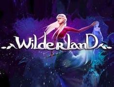 Wilderland logo