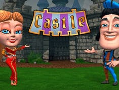 Castle Bingo logo