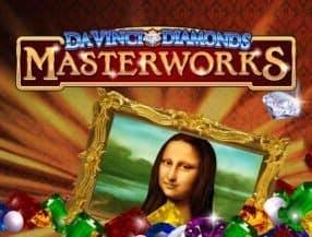 Da Vinci Diamonds Masterworks