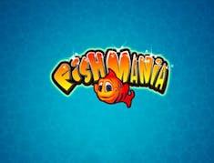 Fishmania Bingo logo