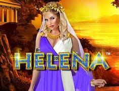 Helena logo