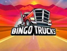 Bingo Trucks logo