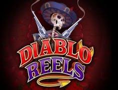 Diablo Reels logo