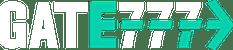 Gate777 Peru logo