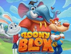 Loony Blox logo