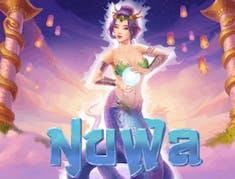 Nuwa logo